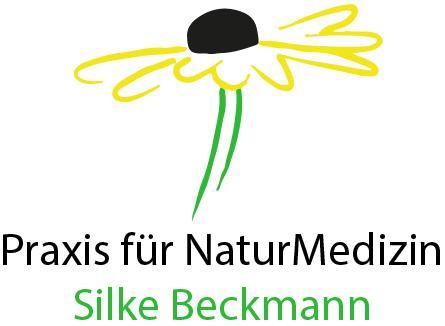 Silke Beckmann Praxis für NaturMedizin in Rahden-Tonnenheide